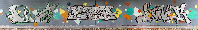 b-ash-mister-junek-endersbach-web_1000