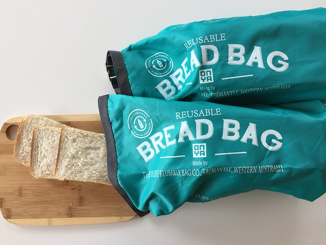 reusable bread bags IMG_4871