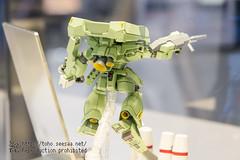 GUNDAM_docks-129