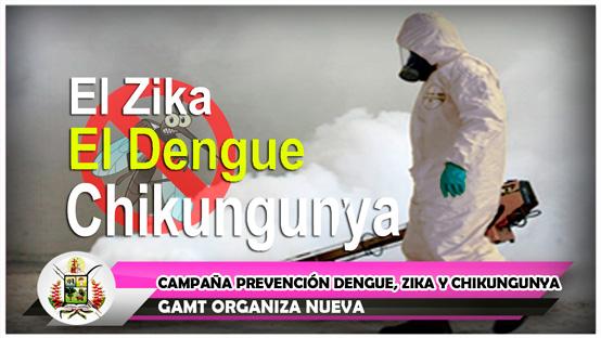 gamt-organiza-nueva-campana-prevencion-dengue-zika-y-chikungunya