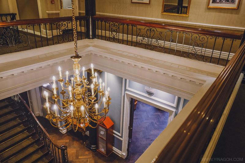 HotelDuVin-Wimbledeon-3