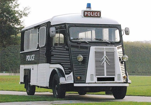 1962_type-h-police