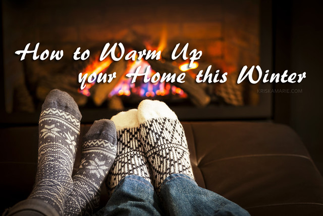 warm-up-home-winter