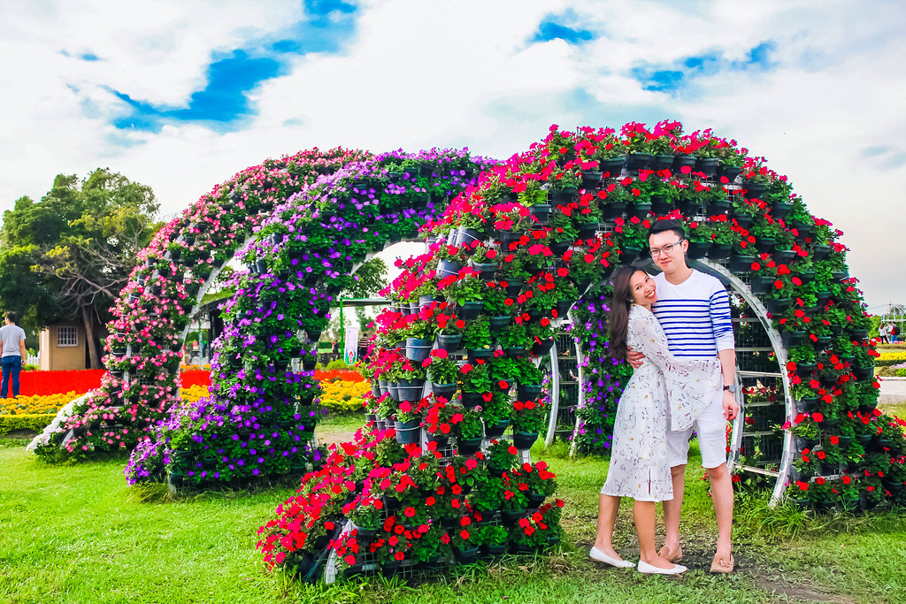 zhong-she-guan-guang-flower-market-alexisjetsets-8