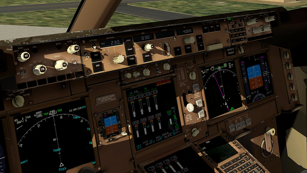 Uma imagem (X-Plane) - Página 21 26976353579_7269510c1b_b