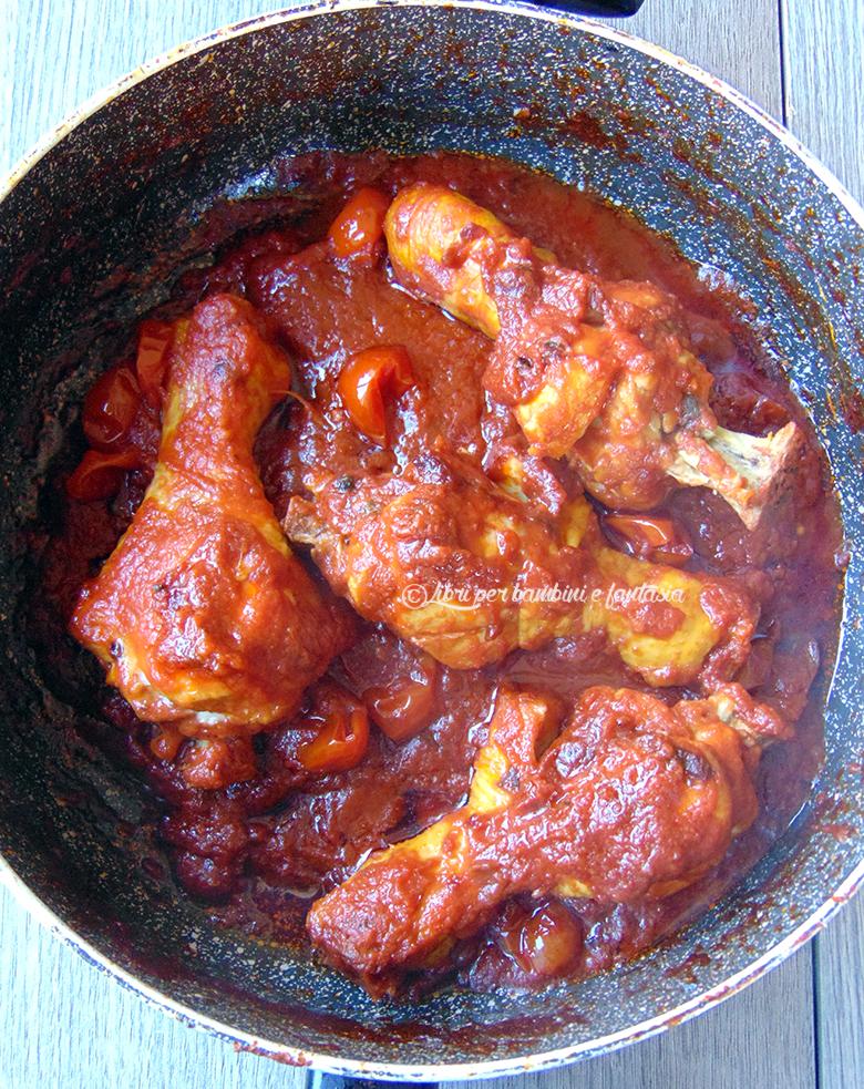 fusi di pollo 7