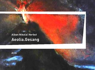 Aeolia Wiener Ausg Umschlag Böcklin (vor 061217)