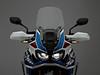 Honda CRF 1000 L AFRICA TWIN Adventure Sports 2018 - 8