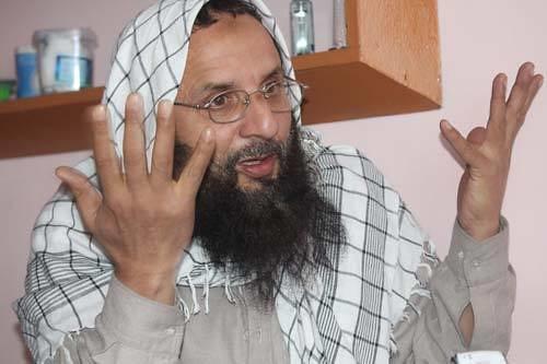Mushtaq ul Islam