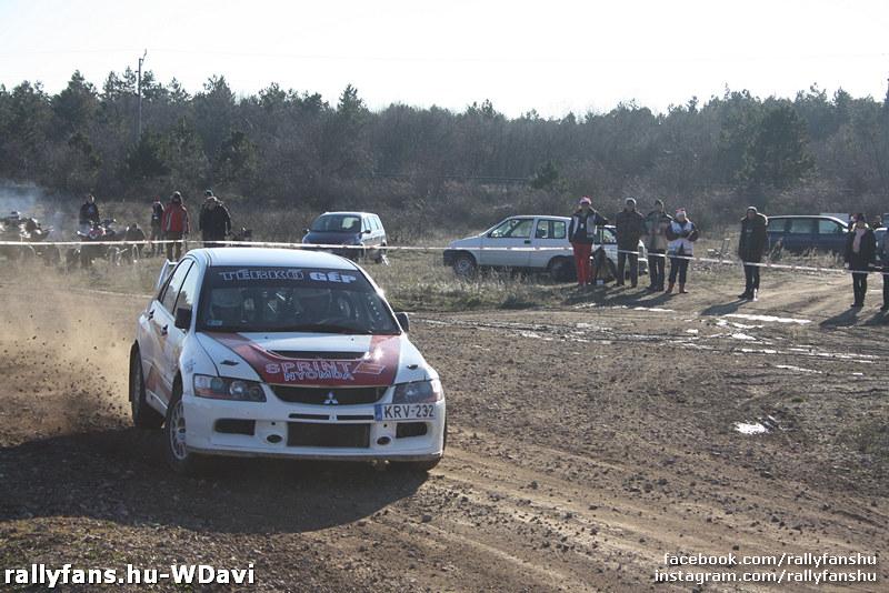 RallyFans.hu-10436