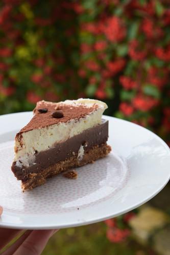 tiramisu cheesecake3