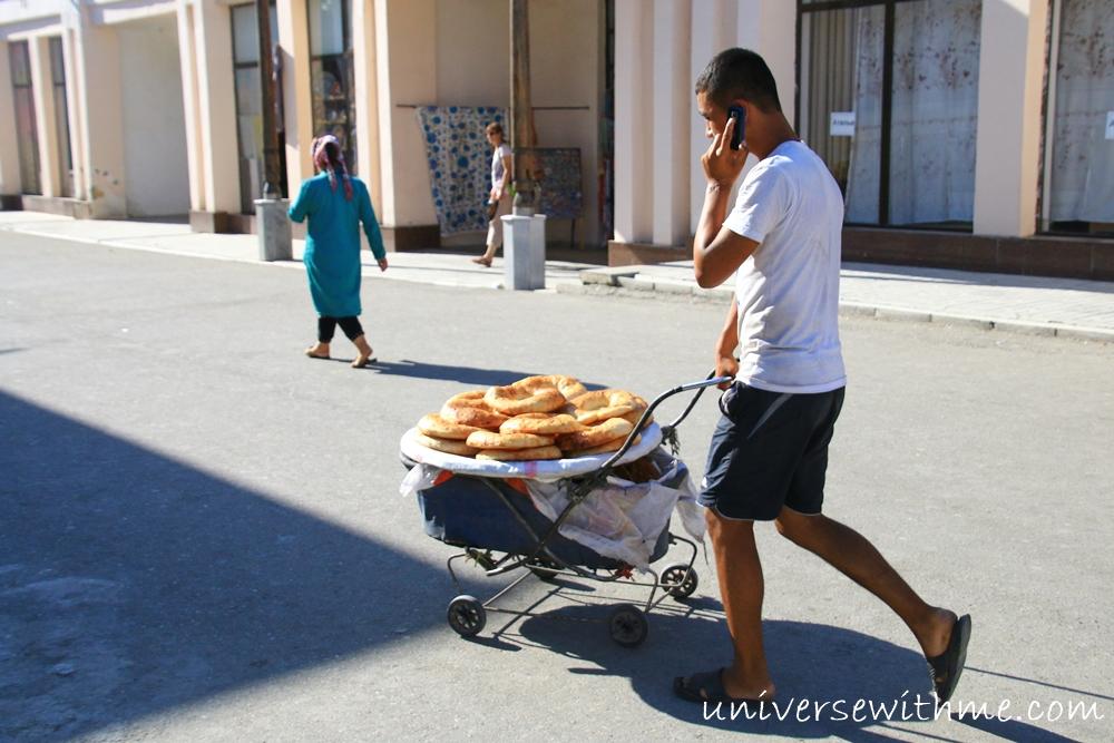 Uzbekistan Travel_048