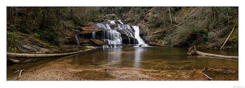 americansouth bigpanthercreek cpl canoneos5dmkiv chattahoocheeoconeenationalforest clarkesville cothronphotography dixie galandscapephotography georgia georgialandscapephotography georgiaphotographer habershamcounty johncothron makroplanar502ze southatlanticstates southernregion thesouth us usa usaphotography unitedstatesofamerica zeissmakroplanart250mmze autumn circularpolarizingfilter clouds cloudy cloudyweather creek diffuse environment fall falling flowing forest freshwater hiking landscape longexposure morninglight nature outdoor outside overcast panorama protected river scenic stream water waterfall unitedstates img22275171118pano542018 ©johncothron2017 panthercreekfalls