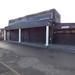 WS10 - Holyhead Road, Wednesbury