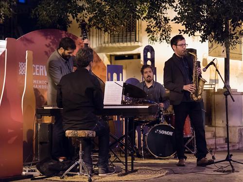 20171109_Festival Abierto de Jazz_PB090338