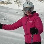 2009-12-xx Weihnachtslager Vals