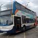 Stagecoach MCSL 15471 PX09 AXA