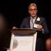 2017 Ontario Bar Association AWARD OF EXCELLENCE IN CIVIL LITIGATION