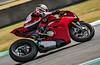 Ducati 1100 Panigale V4 S 2019 - 17