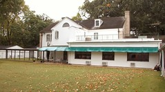 A visit to Graceland - the home of Elvis Presley
