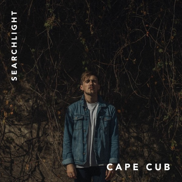 Cape Cub - Searchlight