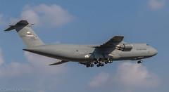 TX AFRC C-5M