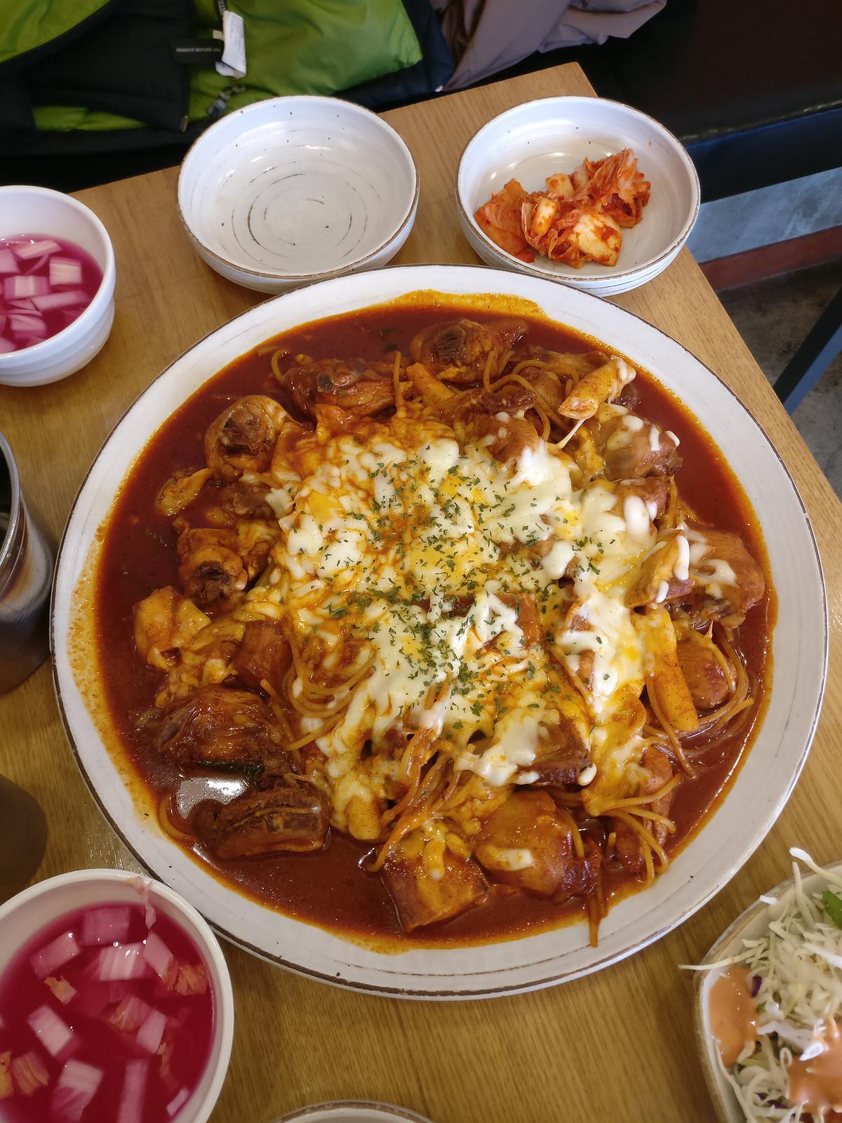 seoul (1 of 1)-22