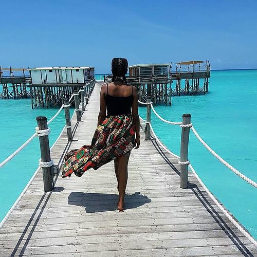 Ebena 10 travel places