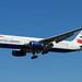 20120319-110520-Heathrow