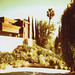 Fujica ST Lloyd Wright Taggart House