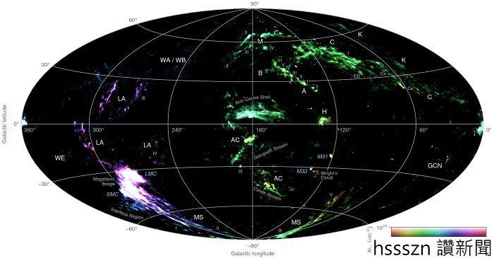 hvc-map-1_700_365