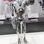 tokyocomiccon2017_B03-27