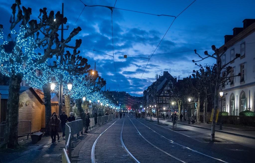 Marché de Noël de Strasbourg 37981757055_32cfab4fc9_b