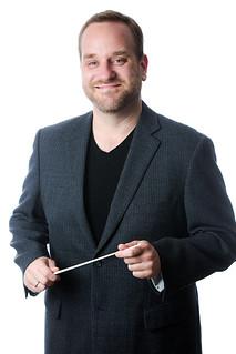 Thu, 07/02/2015 - 17:07 - BPO Conductor Stefan Sanders
