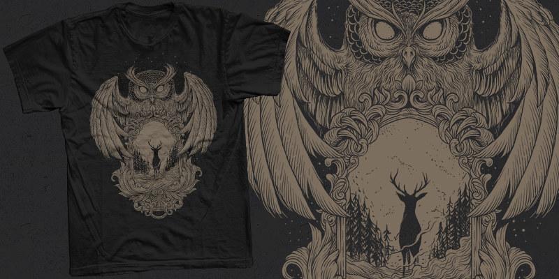 owlguardian1