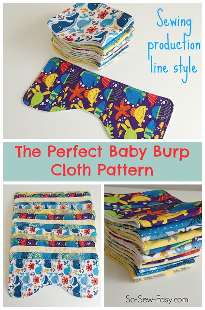Burp-cloth-featured