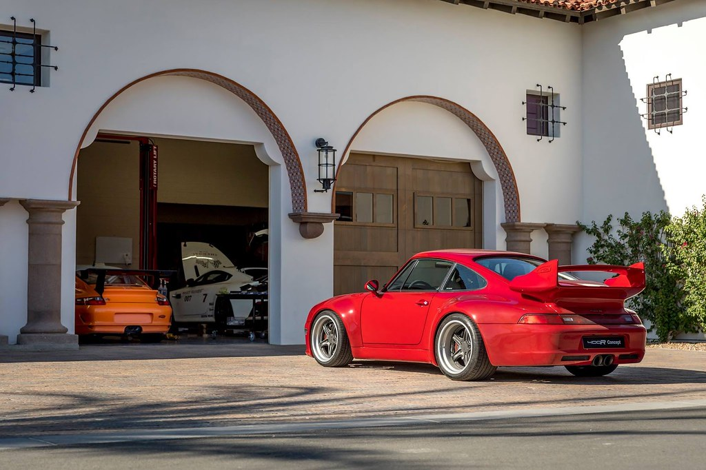Porsche-911-440R-012