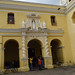 Antigua Iglesia de la Merced Guatemala 02