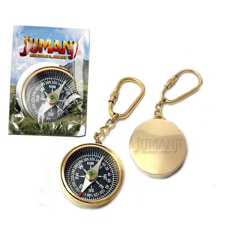 Jumanji_Compass_V1_Web