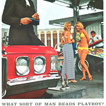 Wed, 2017-12-13 11:08 - What Sort of Man, 1970