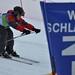 SOEE Ski Camp 2017024