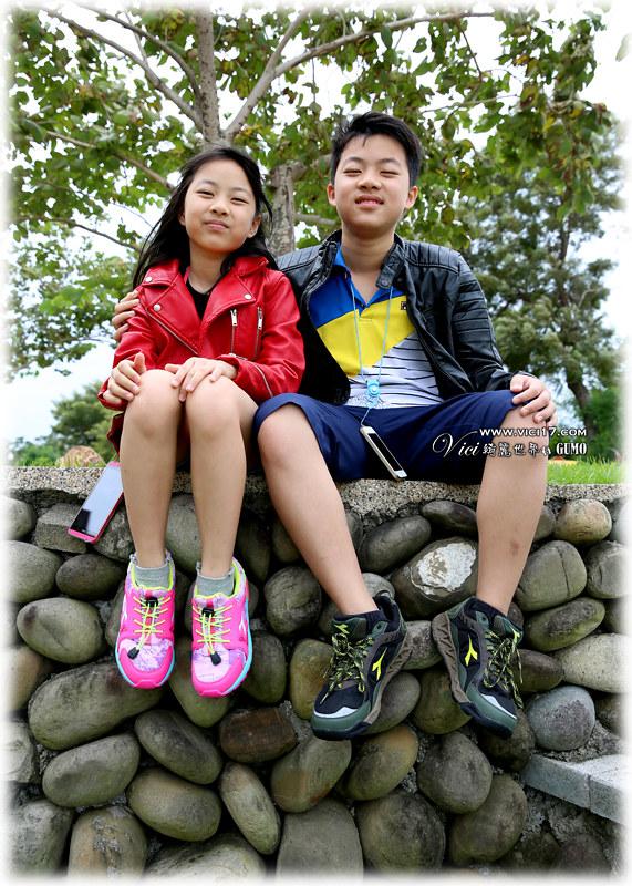 1105運動鞋016