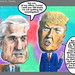 Mueller-Trump Cartoon - Version 2
