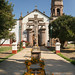 171101_Michoacan 06 por Rob_Serrano
