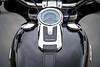 Harley-Davidson 1745 SPORT GLIDE FLSB 2018 - 8