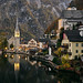 Small photo of Hallstat, Austria