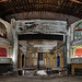 Everett Theatre