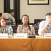 182 Lisboa 2ª reunión anual OND 2017 (63)