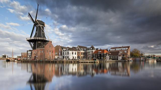 Haarlems icoon