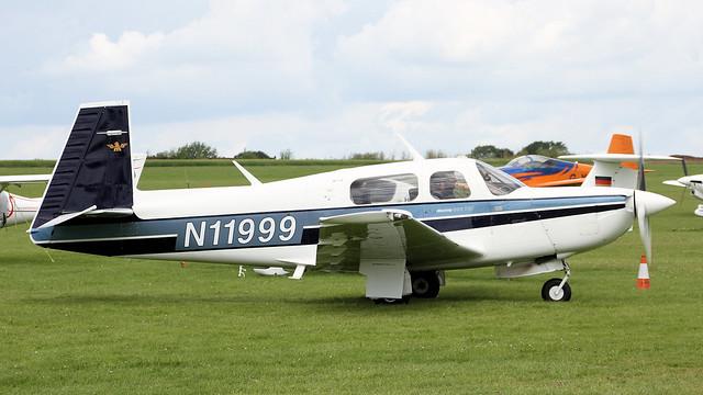N11999